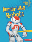 Human-Like Robots Cover Image