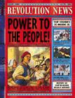 History News: Revolution News Cover Image