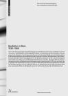 Baukultur in Wien 1938-1959: Das Archiv Der Zentralvereinigung Der Architektinnen Österreichs (Zv) Cover Image