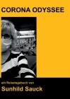 Corona Odyssee: ein Reisetagebuch Cover Image