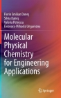 Molecular Physical Chemistry for Engineering Applications Cover Image