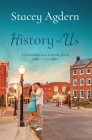 History of Us Cover Image
