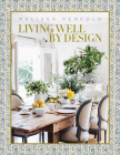 Living Well by Design: Melissa Penfold Cover Image