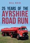 25 Years of the Ayrshire Road Run Cover Image