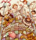 Grandma's Feather Bed [With CD] Cover Image
