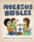Moebius Noodles Cover Image