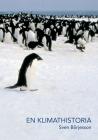 En klimathistoria Cover Image