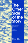 The Other Side of the Story: Structures and Strategies of Contemporary Feminist Narratives Cover Image