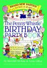 Penny Whistle Birthday Party Book Cover Image