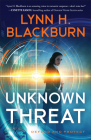 Unknown Threat (Defend and Protect #1) Cover Image