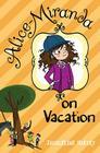 Alice-Miranda on Vacation Cover Image