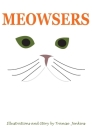 Meowsers Cover Image