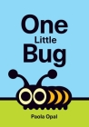 One Little Bug: Revised Edition Cover Image