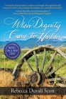 When Dignity Came to Harlan Cover Image