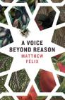 A Voice Beyond Reason Cover Image