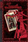 The Tarot Cafe Volume 5 manga (The Tarot Cafe manga #5) Cover Image