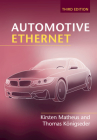 Automotive Ethernet Cover Image