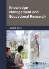 Knowledge Management and Educational Research Cover Image