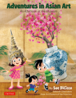 Adventures in Asian Art: An Afternoon at the Museum Cover Image