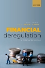 Financial Deregulation: A Historical Perspective Cover Image