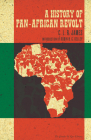 A History of Pan-African Revolt (The Charles H. Kerr Library) Cover Image