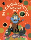 Intergalactic Moving Day Cover Image
