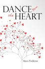 Dance of the Heart Cover Image