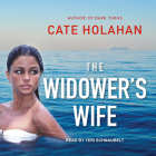 The Widower's Wife Cover Image