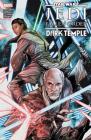 Star Wars: Jedi Fallen Order - Dark Temple Cover Image