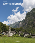 Switzerland (Spectacular Places Paper) Cover Image