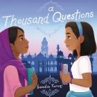 A Thousand Questions Lib/E Cover Image