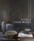 Interior: Louise Bradley Cover Image