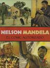 Nelson Mandela: El Comic Autorizado Cover Image