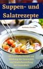 Suppen- und Salatrezept Cover Image