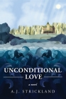 Unconditional Love Cover Image