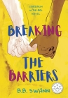 Breaking the Barriers Cover Image