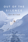 Out of the Silence: After the Crash Cover Image