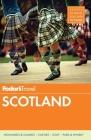 Fodor's Scotland Cover Image