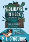 Holidays in Heck Cover Image