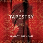 The Tapestry (Joanna Stafford #3) Cover Image