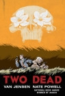 Two Dead Cover Image