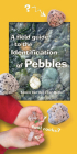 A Field Guide to the Identification of Pebbles Cover Image