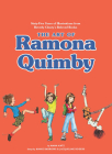 The Art of Ramona Quimby: Sixty-Five Years of Illustrations from Beverly Cleary's Beloved Books Cover Image