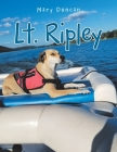 Lt. Ripley Cover Image