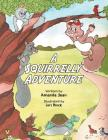 A Squirrelly Adventure Cover Image
