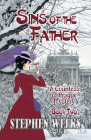 Sins of the Father (Countess of Prague Mysteries #2) Cover Image