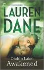 Diablo Lake: Awakened Cover Image
