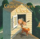 My Grandmother's Clock Cover Image