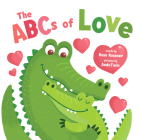 The ABCs of Love Cover Image