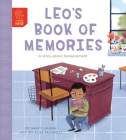 Leo's Book of Memories (Lerner edition): A Story About Bereavement (A Helping Hand) Cover Image